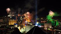 Viator Exclusive: New Year's Eve on The High Roller at The LINQ, Las Vegas, New Years