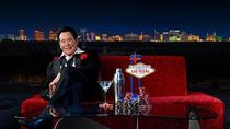 Wayne Newton: Up Close and Personal at Bally's Las Vegas, Las Vegas, Theater, Shows & Musicals