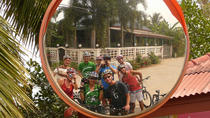 Bangkok Small-Group Bike Tour, Bangkok, Half-day Tours