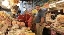 Chiang Mai Small-Group Cultural Tour, Chiang Mai, Cultural Tours