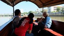 Mae Ping River Small-Group Tour, Chiang Mai, Food Tours
