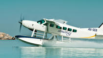 Dubai Private Discovery Tour and Seaplane Tour, Dubai, Air Tours