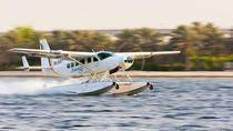Dubai Short Seaplane Flight Experience, Dubai, Air Tours