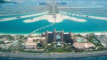 Seaplane Tour to Ras Al Khaimah from Dubai and Al Wadi Desert Resort, Dubai, Air Tours