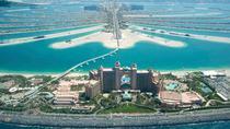Seaplane Tour to Ras Al Khaimah from Dubai and Al Wadi Desert Resort, Dubai, Air Tours