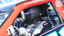 Las Vegas Race Car Driving - Richard Petty Rookie Experience, Las Vegas