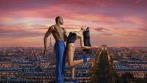 """Lido de Paris """"Paris Merveilles""""® Early Show with Champagne, Paris, Cabaret"""