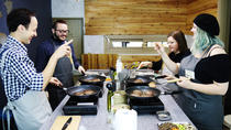 Small-Group Korean Cooking Class in Seoul, Seoul, Cooking Classes