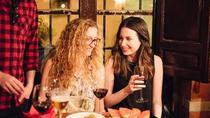 Authentic Granada Tapas Tour with Local Guide, Granada, Food Tours