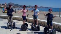 Port and Beach Tour, Malaga, Cultural Tours