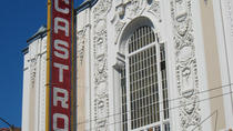 The Castro: Historical Walking Tour of San Francisco's Gay & Lesbian District