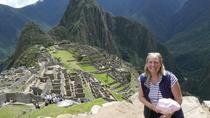 Private tour to Machu Picchu, Cusco, Private Sightseeing Tours