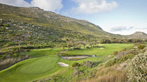 Full-Day Small-Group Golf and Wine Tour in Cape Town, Cape Town, Golf Tours & Tee Times