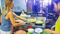 Private Half Day Street Food Night Tour in Ho Chi Minh City , Ho Chi Minh City, Street Food Tours