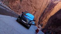 Transfer from and to Marrakesh Airport, Marrakech, Airport & Ground Transfers