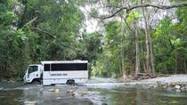 2-Day Cooktown 4WD Small-Group Tour from Cairns or Port Douglas, Cairns & the Tropical North