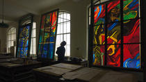Stained Glass Workshop and Museum Ticket and Tour, Krakow, Museum Tickets & Passes