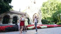 101 things you have to see in Budapest - Full Day Private Tour, Budapest, Private Sightseeing Tours