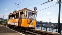 Budapest All In - Full Day Tour, Budapest, Full-day Tours