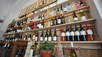 Budapest's Wine Bars - A Tour For True Winos, Budapest, Food Tours
