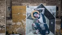 Budapest Urban Art, Budapest, Cultural Tours