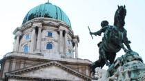 Fools and Kings - Private Tour of Buda Castle District, Budapest, Private Sightseeing Tours