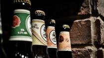 Hopfige Stunden - Private Budapest Craft Beer Tour, Budapest, Beer & Brewery Tours