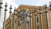 Remembering - The Jewish History of Budapest, Budapest, Historical & Heritage Tours
