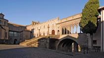 Papal Palace Skip-the-Line Entry Ticket, Lazio, Attraction Tickets