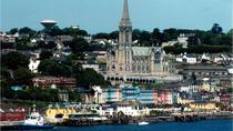 Titanic Trail Guided Walking Tour Cobh, Cobh, Historical & Heritage Tours