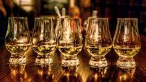 Edinburgh City Centre Whisky Tour, Edinburgh, Cultural Tours