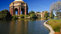 Small Group Tour of San Francisco, San Francisco, Sightseeing & City Passes