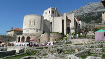 Albania 2 Days Private Tour from Dubrovnik, Dubrovnik, Private Sightseeing Tours