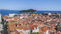 Dubrovnik Game of Thrones Complete Tour, Dubrovnik, Movie & TV Tours