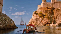 Dubrovnik Game of Thrones Walking Tour, Dubrovnik, Movie & TV Tours