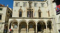 Medieval Dubrovnik Walking Tour, Dubrovnik, City Tours