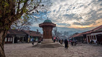 Sarajevo Private Day Tour from Dubrovnik, Dubrovnik, Private Sightseeing Tours
