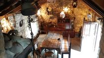 Ston and Majkovi Gastro Tour, Dubrovnik, Food Tours