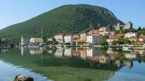 Ston Oyster Tasting Tour from Dubrovnik, Dubrovnik, Food Tours