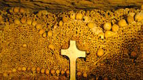 Private Catacombs Tour in Paris, Paris, Skip-the-Line Tours