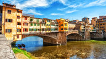 Florence Food Tour - 5 top stops for a memorable and rich dining experience, Florence, Food Tours