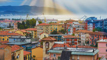 La Spezia Cinque Terre Food Tour - Do Eat Better Experience, La Spezia, Food Tours