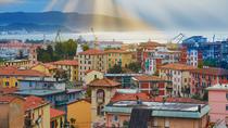La Spezia Food Tour - 5 food stops for a memorable and rich dining experience, La Spezia, Food Tours