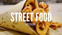 Milan Street Food Tour - Do Eat Better Experience, Milan, Food Tours