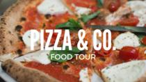 Naples Pizza and more Food Tour - Do Eat Better Experience, Naples, Food Tours