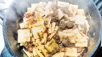 Naples Traditional Food Tour - Do Eat Better Experience, Naples, Food Tours