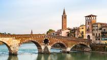 Verona Food Tour - Do Eat Better Experience, Verona, Food Tours