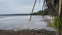 Cahuita National Park, Limon, Attraction Tickets