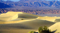 Death Valley Tour from Las Vegas, Las Vegas, Day Trips
