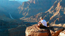 Grand Canyon West and Hoover Dam VIP Day Tour from Las Vegas, Las Vegas, Float Trips